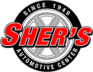 Sher's Automotive Center